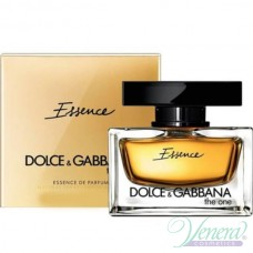 Dolce&Gabbana The One Essence EDP 40ml за Жени