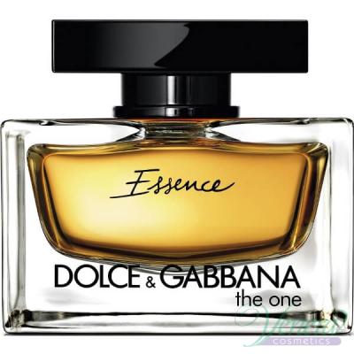 Dolce&Gabbana The One Essence EDP 65ml за Жени БЕЗ ОПАКОВКА