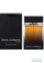 D&G The One Eau de Parfum EDP 100ml за Мъже БЕЗ ОПАКОВКА Мъжки Парфюми без опаковка