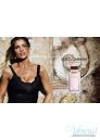 Dolce&Gabbana Pour Femme EDP 100ml за Жени БЕЗ ОПАКОВКА За Жени