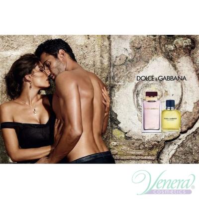 Dolce&Gabbana Pour Homme EDT 40ml за Мъже