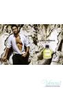 Dolce&Gabbana Pour Homme EDT 125ml за Мъже БЕЗ ОПАКОВКА