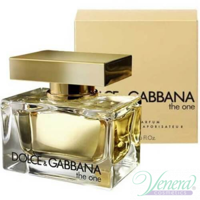 Dolce&Gabbana The One EDP 30ml за Жени