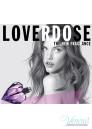 Diesel Loverdose EDP 50ml за Жени