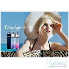 Dior Addict Eau De Parfum 2012 EDP 30ml за Жени