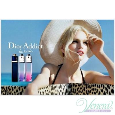 Dior Addict Eau De Parfum 2012 EDP 100ml за Жени