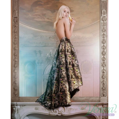 Dior Addict Eau De Toilette 2014 EDT 100ml за Жени Дамски Парфюми