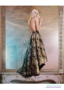 Dior Addict Eau De Toilette 2014 EDT 100ml за Жени БЕЗ ОПАКОВКА За Жени