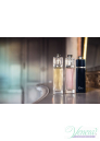 Dior Addict Eau De Parfum 2014 EDP 50ml за Жени Дамски Парфюми
