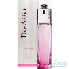 Dior Addict Eau Fraiche EDT 100ml за Жени