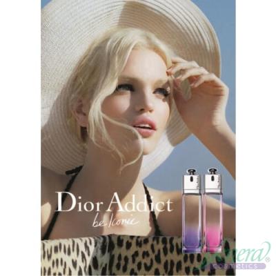 Dior Addict Eau Fraiche EDT 50ml за Жени Дамски Парфюми