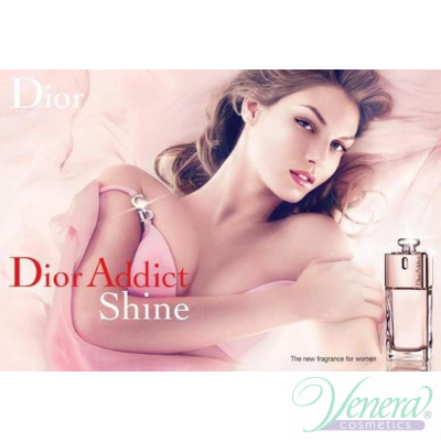 Dior Addict Shine EDT 50ml за Жени