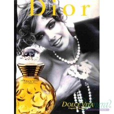 Dior Dolce Vita EDT 50ml за Жени
