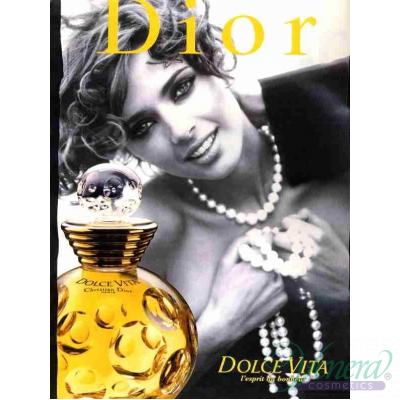 Dior Dolce Vita EDT 50ml за Жени За Жени