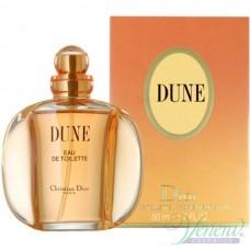 Dior Dune EDT 30ml за Жени