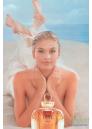 Dior Dune EDT 50ml за Жени