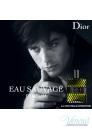 Dior Eau Sauvage Parfum EDP 100ml за Мъже БЕЗ ОПАКОВКА Мъжки Парфюми без опаковка