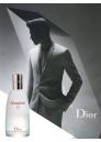 Dior Fahrenheit 32 EDT 100ml за Мъже Мъжки Парфюми