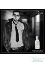 Dior Fahrenheit 32 EDT 50ml за Мъже