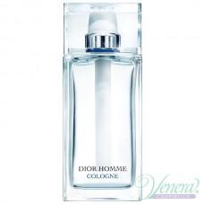 Dior Homme Cologne 2013 EDT 125ml за Мъже БЕЗ ОПАКОВКА