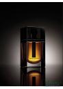 Dior Homme Parfum EDP 75ml за Мъже БЕЗ ОПАКОВКА