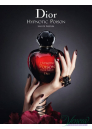 Dior Hypnotic Poison Eau De Parfum EDP 100ml за Жени Дамски Парфюми без опаковка