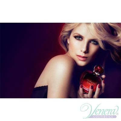 Dior Hypnotic Poison Eau Eau Secrete EDT 100ml за Жени БЕЗ ОПАКОВКА
