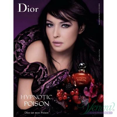 Dior Hypnotic Poison EDT 100ml за Жени БЕЗ ОПАКОВКА