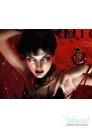 Dior Hypnotic Poison Eau De Parfum EDP 100ml за Жени