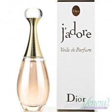 Dior J'adore Voile de Parfum EDP 100ml за Жени