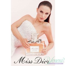 Dior Miss Dior 2012 EDP 50ml за Жени