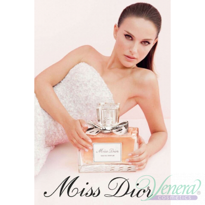 Dior Miss Dior 2017 EDP 100ml за Жени БЕЗ ОПАКОВКА