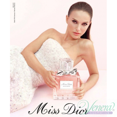 Dior Miss Dior 2013 EDT 50ml за Жени