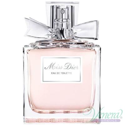 Dior Miss Dior 2013 EDT 100ml за Жени БЕЗ ОПАКОВКА Дамски Парфюми без опаковка