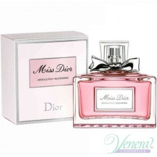Dior Miss Dior Absolutely Blooming EDP 30ml за Жени