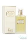 Dior Miss Dior Eau de Toilette Originale EDT 100ml за Жени БЕЗ ОПАКОВКА