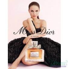 Dior Miss Dior Le Parfum EDP 75ml за Жени БЕЗ ОПАКОВКА