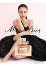 Dior Miss Dior Le Parfum EDP 75ml за Жени БЕЗ ОПАКОВКА Дамски Парфюми