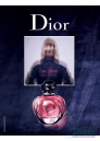 Dior Poison Girl EDP 50ml за Жени
