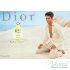 Dior Dune Pour Homme EDT 100ml за Мъже БЕЗ ОПАКОВКА