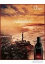Dior Fahrenheit Absolute EDT 100ml за Мъже Мъжки Парфюми