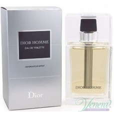 Dior Homme EDT 50ml за Мъже