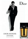 Dior Homme Intense EDP 150ml за Мъже