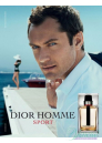 Dior Homme Sport EDT 150ml за Мъже