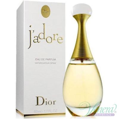 Dior J'adore EDP 50ml за Жени