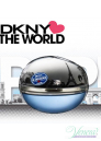 DKNY Be Delicious Paris EDP 50ml за Жени