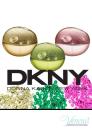 DKNY Be Delicious Fresh Blossom Sparkling Apple EDP 50ml за Жени БЕЗ ОПАКОВКА Дамски Парфюми без опаковка