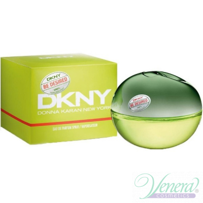 DKNY Be Desired EDP 30ml за Жени