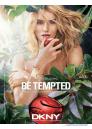 DKNY Be Tempted EDP 50ml за Жени