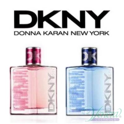 DKNY City for Men EDT 50ml за Мъже БЕЗ ОПАКОВКА Мъжки Парфюми без опаковка